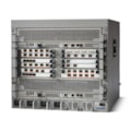 Cisco ASR 1009-X Router Chassis