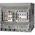 Cisco ASR 1009-X Router Chassis - Refurbished