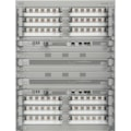 Cisco 1013 Router Chassis