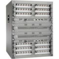Cisco Asr1013 Chassis Spare Remanufactured