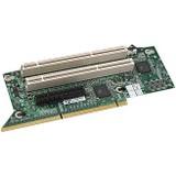 Intel ASR26XXFHXR Riser Card