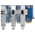 Allied Telesis DNC10 10Gigabit Ethernet Card