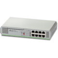 Allied Telesis CentreCOM AT-GS910/8E 8 Ports Ethernet Switch