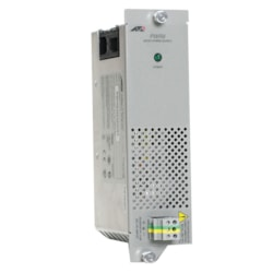 Allied Telesis AT-PWR9 Redundant Power Supply