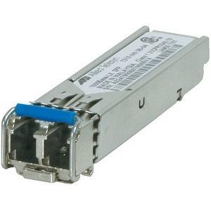 Allied Telesis AT-SPEX SFP (mini-GBIC)