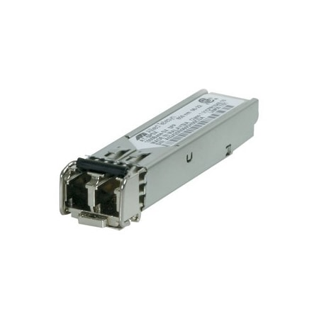 Allied Telesis AT-SPSX SFP (mini-GBIC)