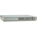 Allied Telesis AT-X510-28GPX 24 Ports Manageable Layer 3 Switch