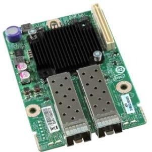 Intel I/O Module