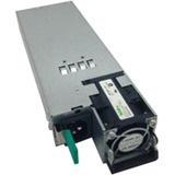 Intel Proprietary Power Supply