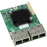 Intel AXX4P1GBPWLIOM Expansion Module
