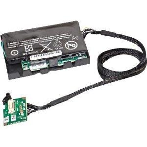Intel AXXRSBBU9 Storage Controller Battery - 1500 mAh