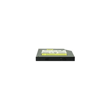 Intel DVD-Writer - 1 x Pack