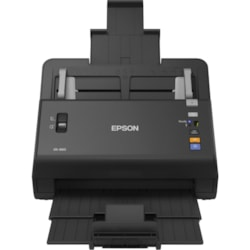 Epson WorkForce DS-860 Sheetfed Scanner - 600 dpi Optical