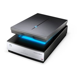 Epson Perfection V850 Pro Flatbed Scanner - 6400 dpi Optical