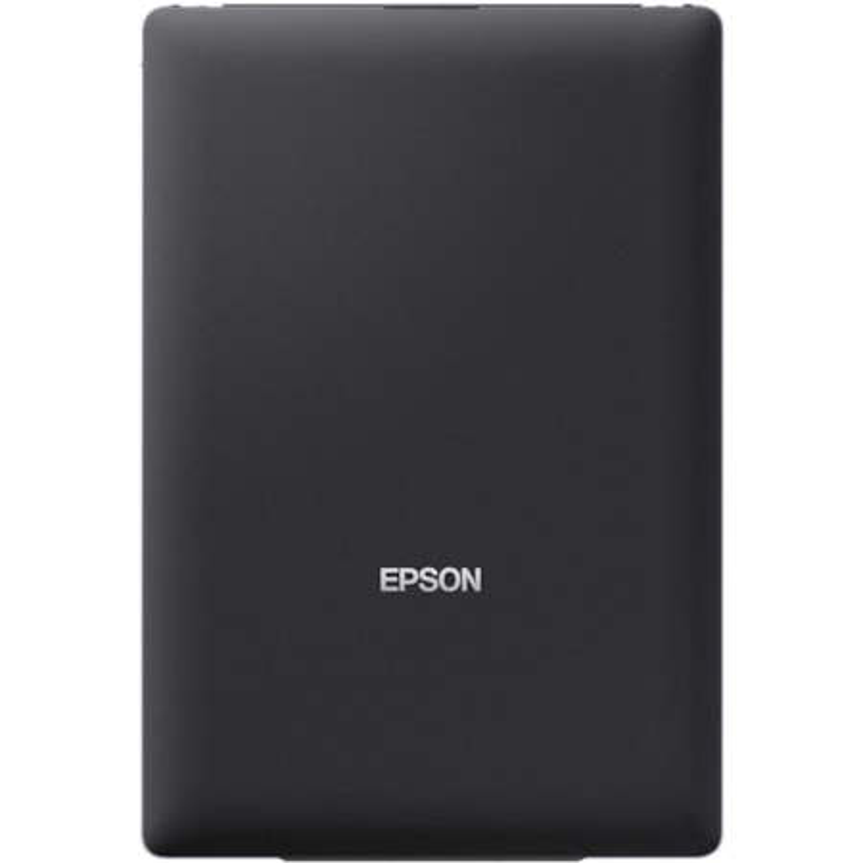 Epson Perfection V39 Flatbed Scanner - 4800 dpi Optical