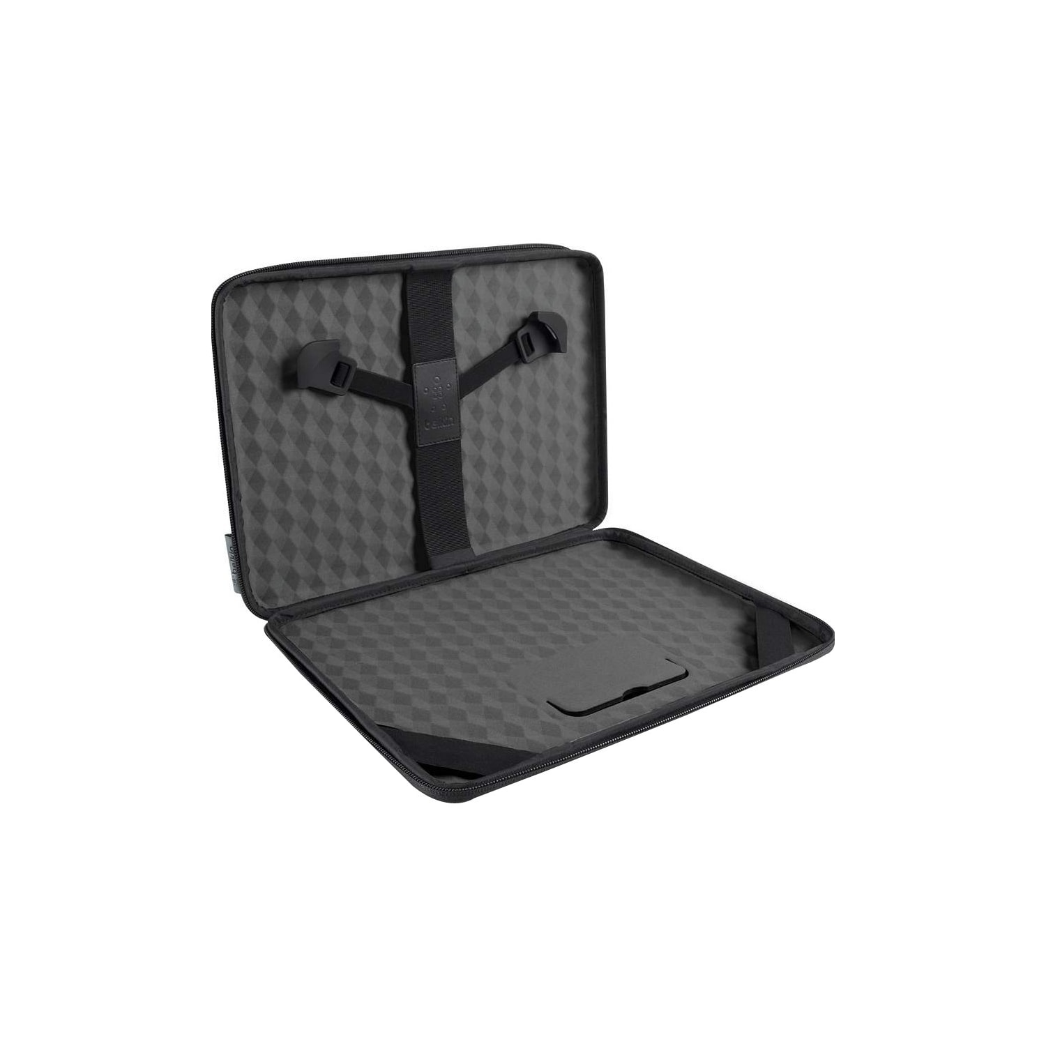 e104a2d921d3 Buy Belkin Air Protect Carrying Case (Sleeve) for 27.9 cm (11 ...