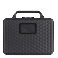 "Belkin Air Protect Carrying Case (Sleeve) for 27.9 cm (11"") Chromebook"