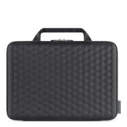 "Belkin Air Protect Carrying Case (Sleeve) for 35.6 cm (14"") Notebook"