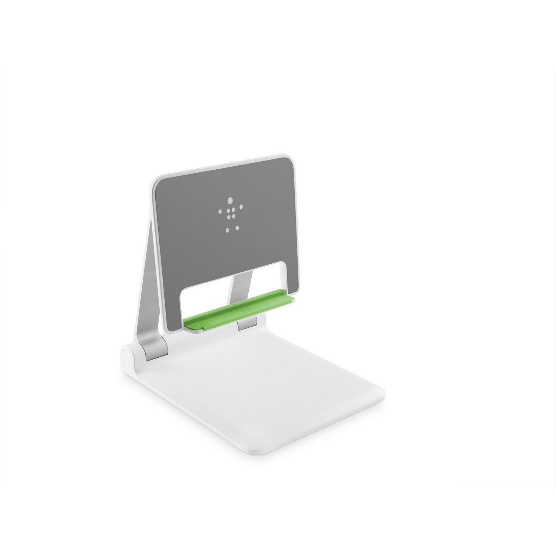 Belkin Tablet PC, Smartphone Tablet PC Holder