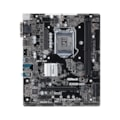 ASRock B360M-HDV Desktop Motherboard - Intel Chipset - Socket H4 LGA-1151