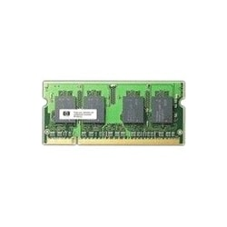 HP RAM Module for Notebook, Desktop PC - 8 GB (1 x 8 GB) - DDR3-1600/PC3-12800 DDR3 SDRAM