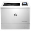 HP LaserJet M552dn Laser Printer - Colour