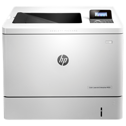 HP LaserJet M552dn Laser Printer - Colour - 1200 x 1200 dpi Print - Plain Paper Print - Desktop