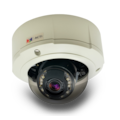 ACTi B85 2 Megapixel Network Camera