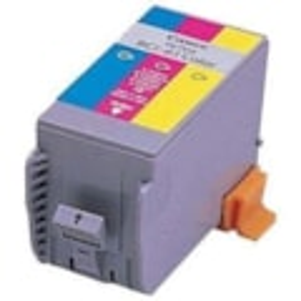 Canon BCI-61 Ink Cartridge - Colour