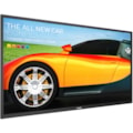 "Philips Q-Line BDL3230QL 81.3 cm (32"") LCD Digital Signage Display"
