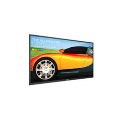 Philips 32In Full HD Public Information Display With Led Backlight
