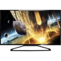 "Philips BDM3201FD 81.3 cm (32"") Full HD LED LCD Monitor - 16:9 - Textured Black"