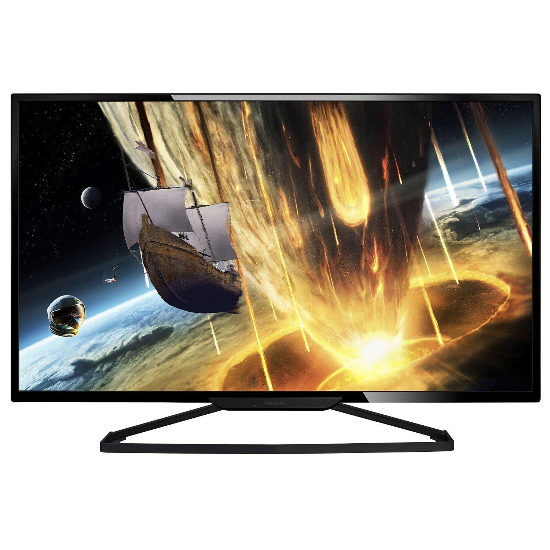 "Philips BDM3201FD 81.3 cm (32"") LED LCD Monitor - 16:9 - 3 ms"