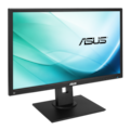 "Asus BE249QLB 60.5 cm (23.8"") LED LCD Monitor - 16:9 - 5 ms"