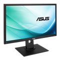 "Asus BE249QLB 60.5 cm (23.8"") Full HD LED LCD Monitor - 16:9 - Black"