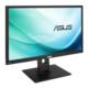 """Asus BE249QLB 60.5 cm (23.8"""") LED LCD Monitor - 16:9 - 5 ms"""