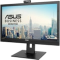 "Asus BE24DQLB 60.5 cm (23.8"") Full HD WLED LCD Monitor - 16:9 - Black"