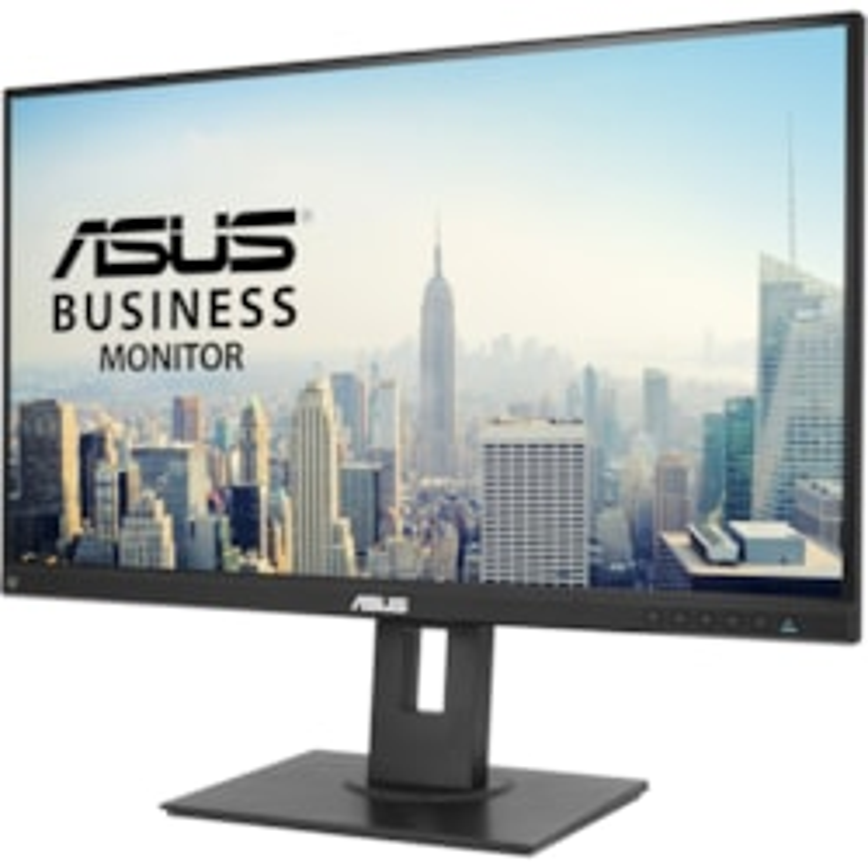 "Asus BE279CLB 68.6 cm (27"") Full HD LED LCD Monitor - 16:9 - Black"