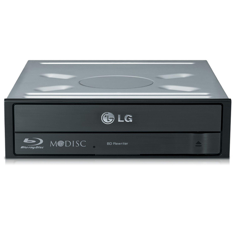 LG BH16NS55 Blu-ray Writer