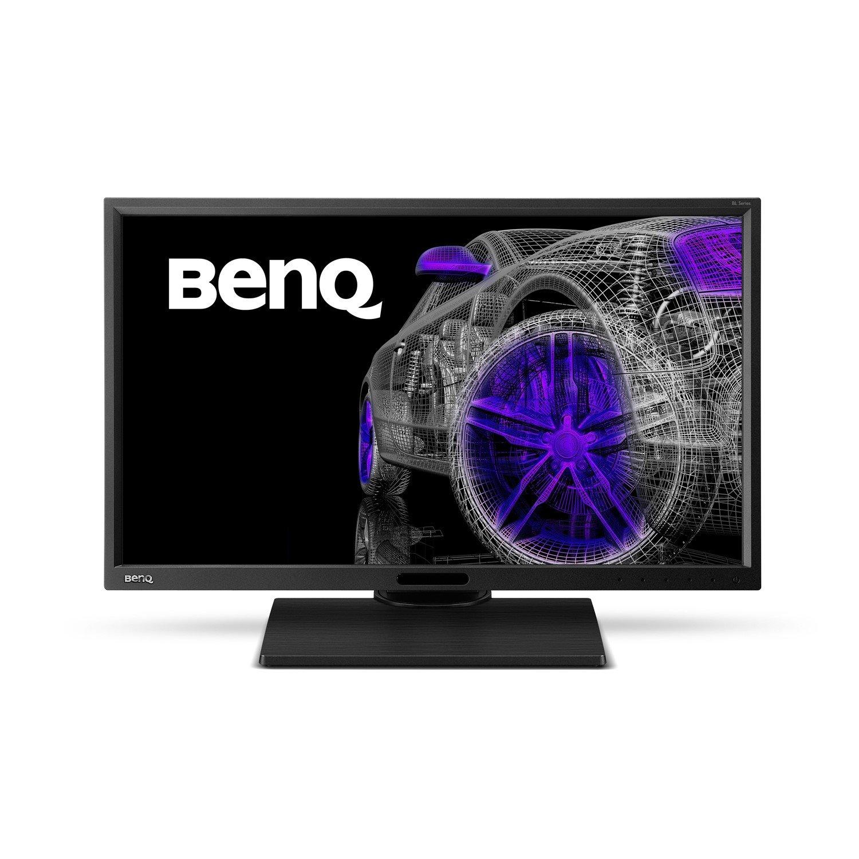 "BenQ BL2420PT 60.5 cm (23.8"") LED LCD Monitor - 16:9 - 5 ms"