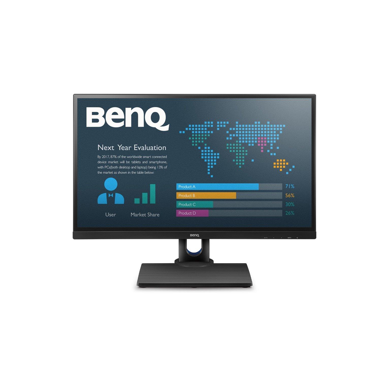 "BenQ BL2706HT 68.6 cm (27"") LED LCD Monitor - 16:9 - 6 ms"