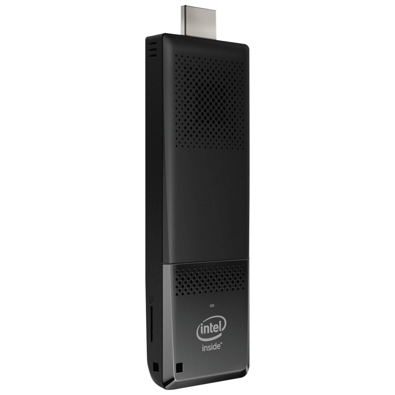 Intel Compute Stick STK2m364CC PC Stick for LCD Display - Stick