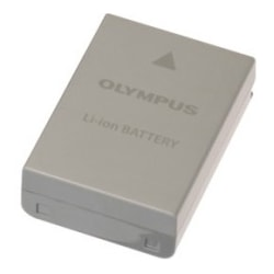 Olympus BLN-1 Battery - Lithium Ion (Li-Ion)