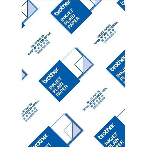 Brother Innobella BP60PA3 Inkjet Paper