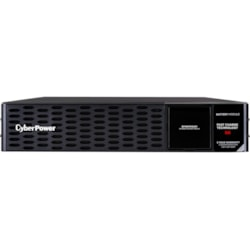 CyberPower BP48VP2U01 UPS Battery Pack