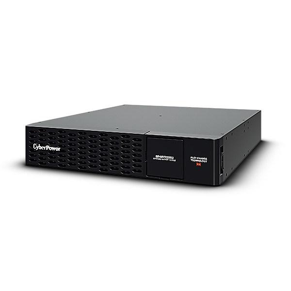 CyberPower BP48VP2U02 External Battery Pack
