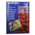 Brother Premium Photo Paper