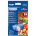 Brother Z-Perform BP71GP20 Photo Paper