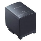 Canon BP-819 Camcorder Battery - 1780 mAh