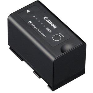 Canon BP-955 Battery - Lithium Ion (Li-Ion)
